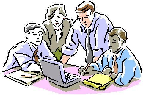 Profesores Con Experiencia Trabajo En Equipo Empleos Recursos Educativos