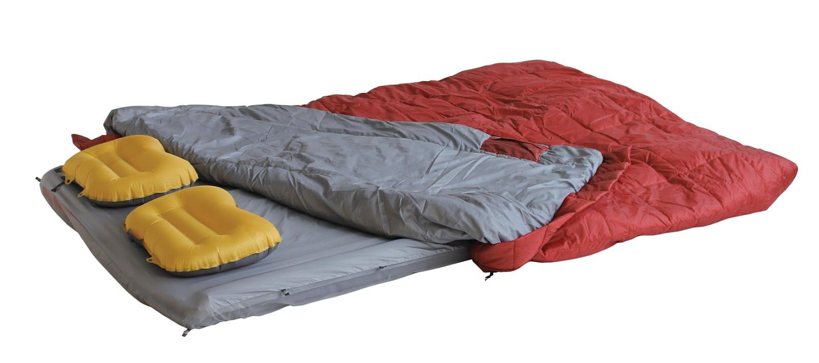 Valandre Sleeping Bag