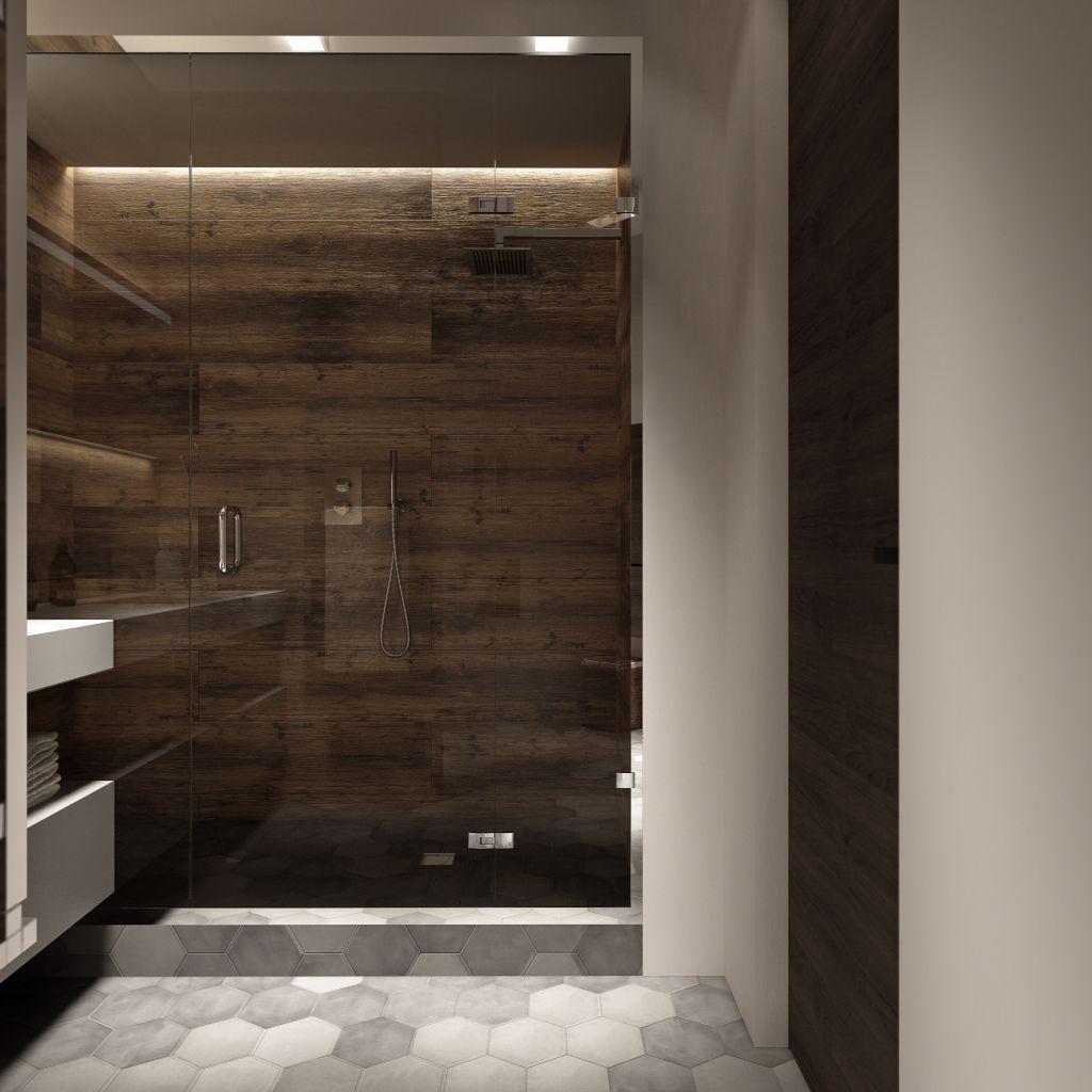 Penthouse Design interior Kiev/ litvinenkodesign.com