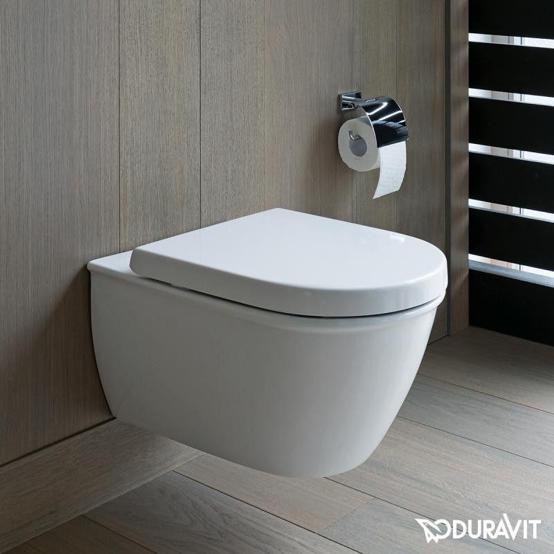 Duravit Darling New Wall Mounted Wc Bowl Duravit Wall Mounted Toilet New Toilet