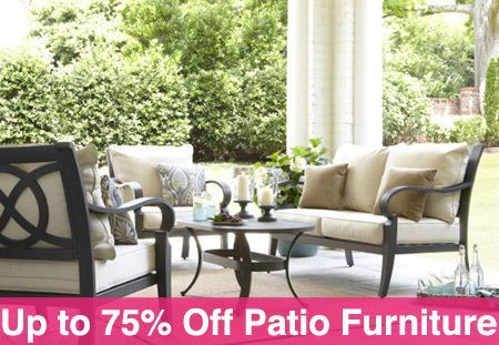 tips for choosing furniture from a patio furniture on lowes paint sale today id=35519