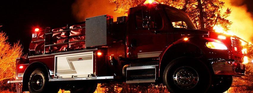 Mwf Fire Truck Fire Trucks Trucks Truck Wallpapers
