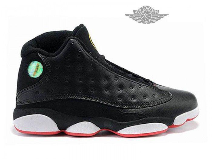 separation shoes 8950a 6c38e ... order air jordan 13 xiii retro chaussure nike baskets jordan pas cher  pour femme air jordan