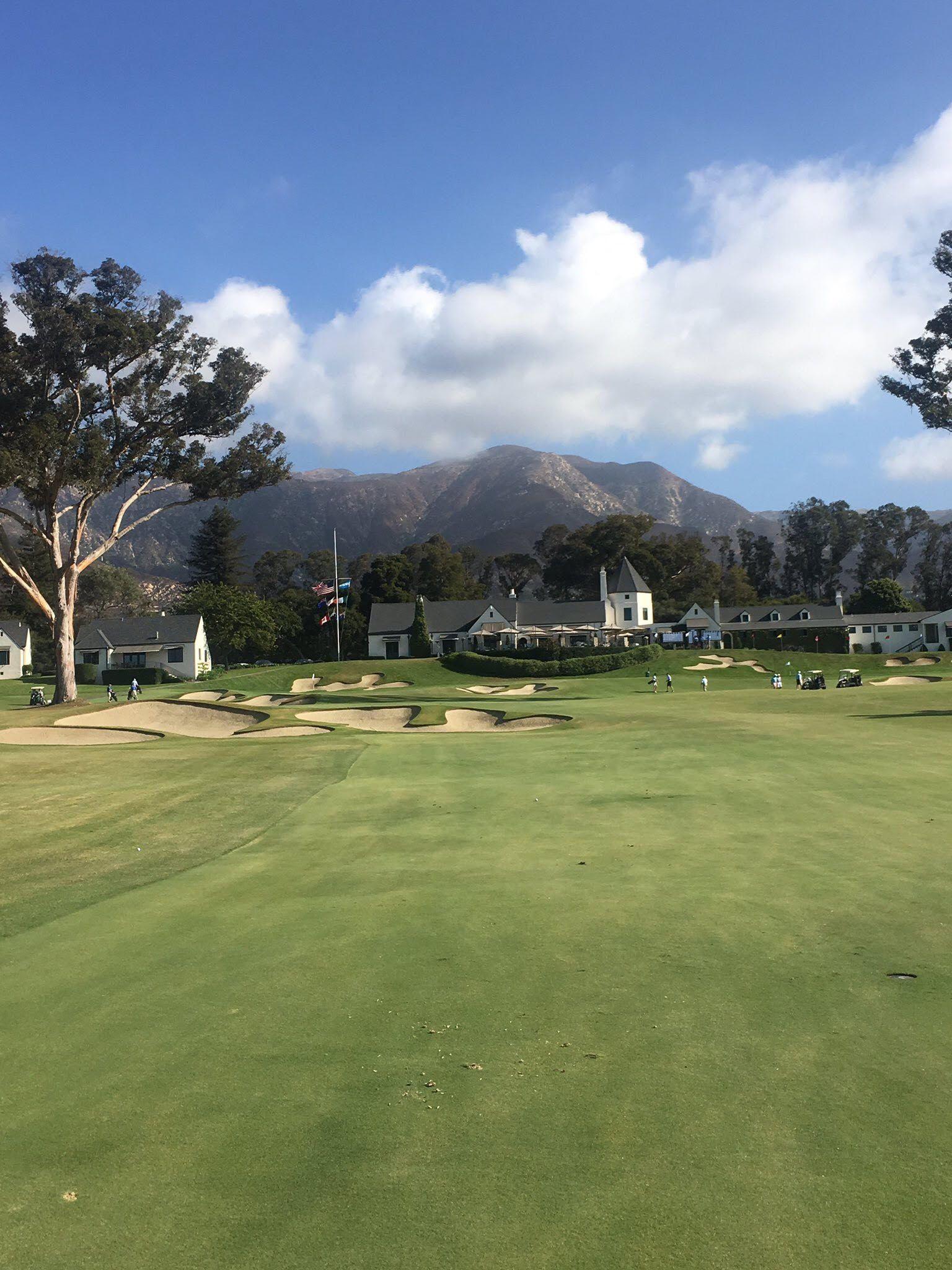 The Valley Club Santa Barbara Vacation Rentals Luxury Vacation Luxury Vacation Rentals