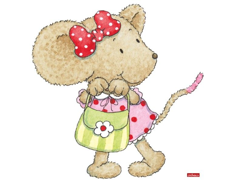 cute smile photo animale pinterest souris mimi la petite souris et bon anniversaire. Black Bedroom Furniture Sets. Home Design Ideas