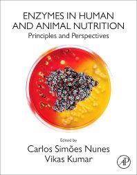 Pdf books animal nutrition