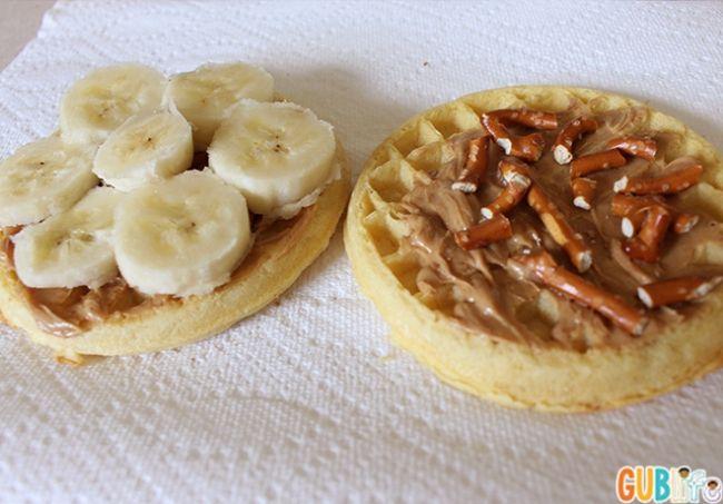 13 yummy back-to-school lunch ideas | Blog de BabyCenter