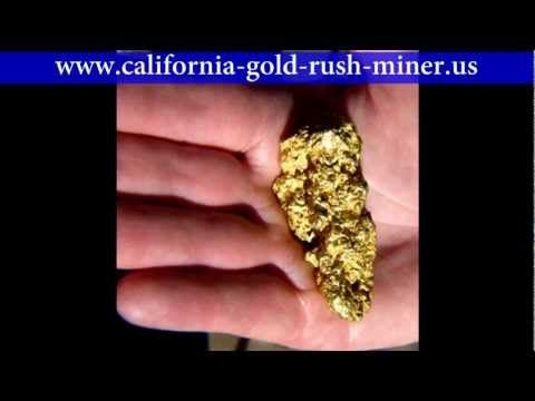▶ Gold for sale - Gold Nuggets for Sale - YouTube