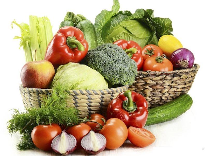 zwangerschapsdiabetes met dieet