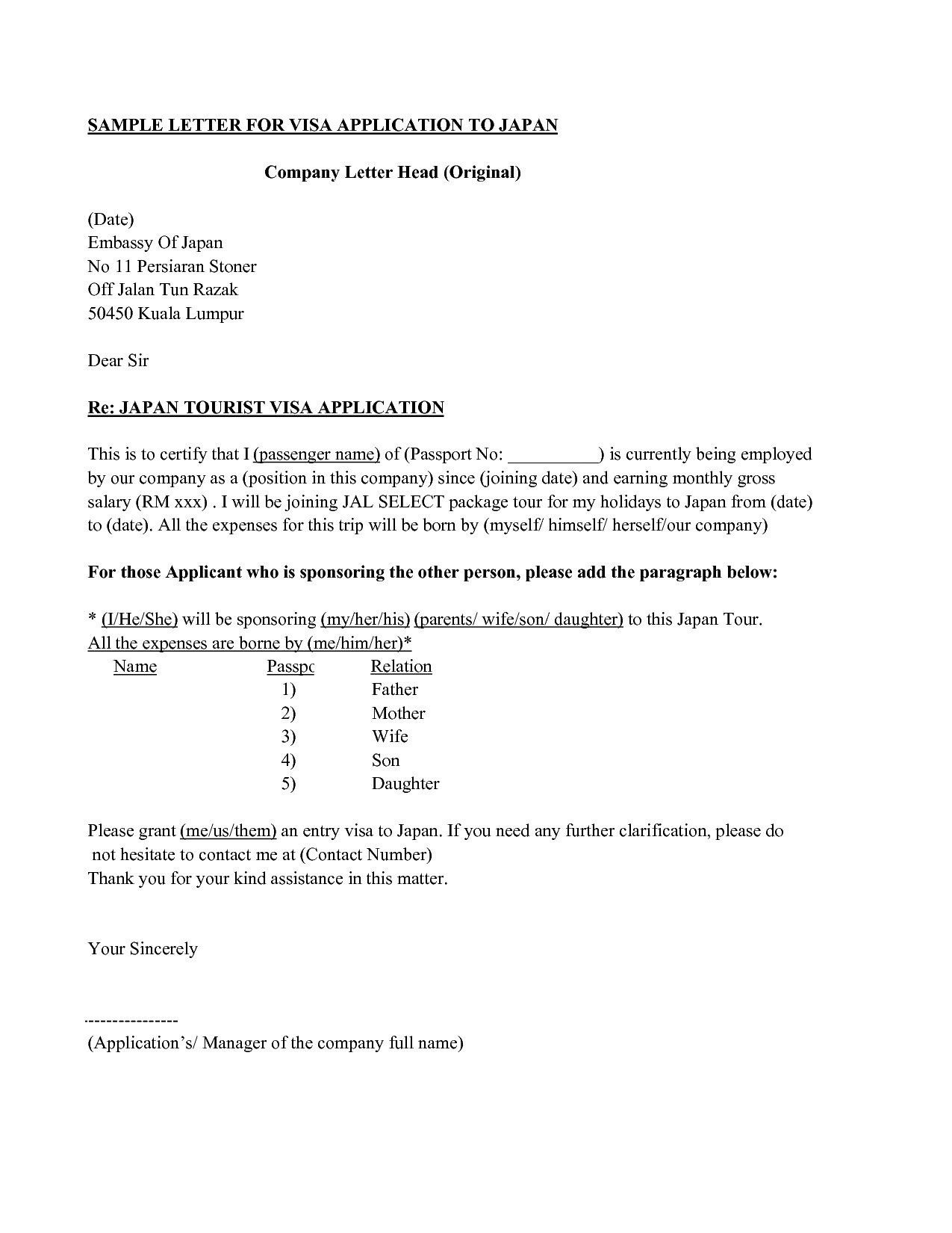 18++ College student cover letter for student visa application ideas in 2021