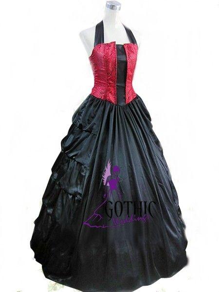 3d920a814f35 gothic wedding dresses | Gothic Weddings: Gothic Wedding Dresses in  Australia | Gothic Wedding .