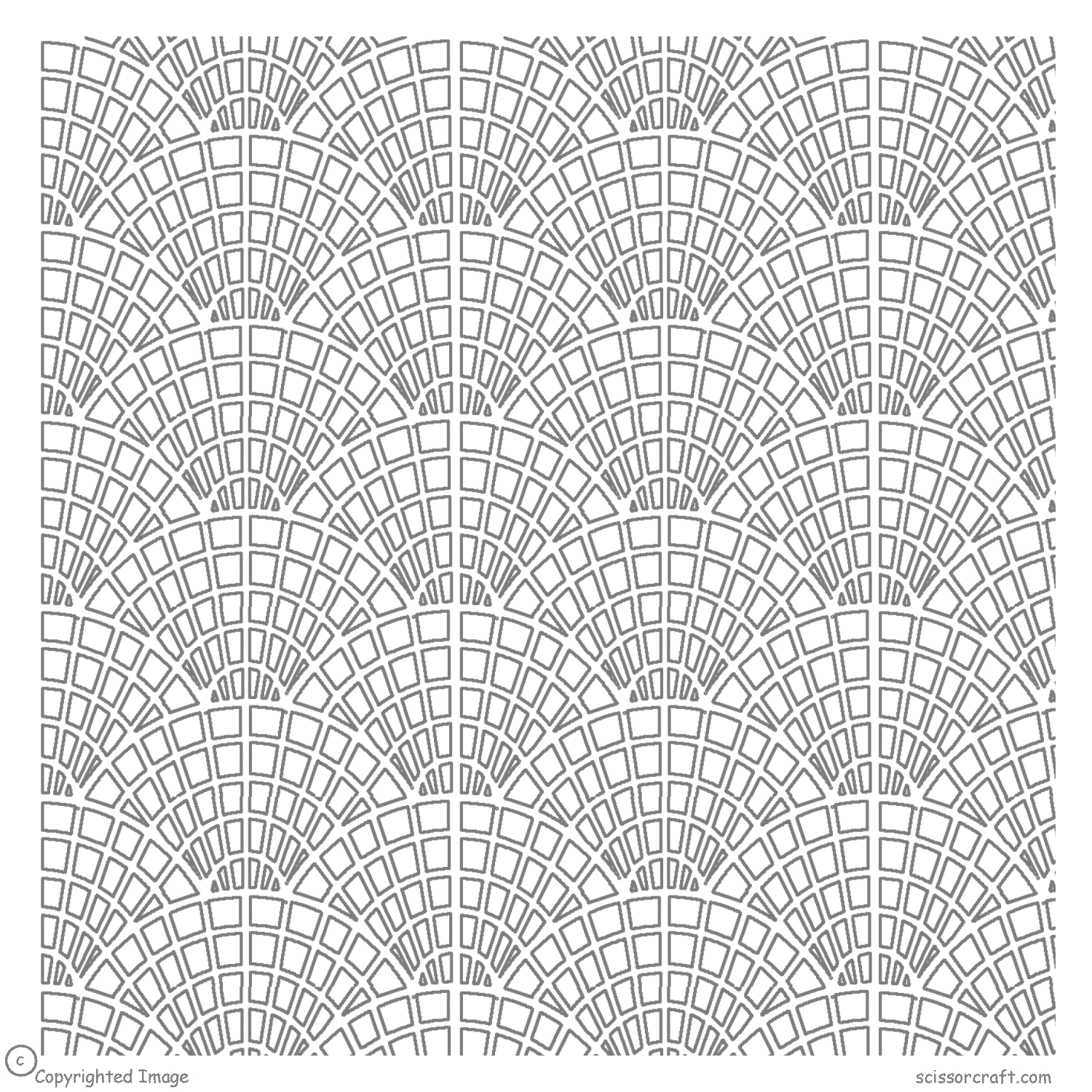 Pin by janet owen on coloring page in pinterest adult