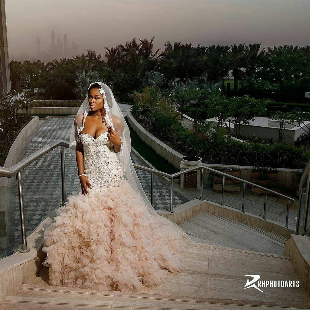 Destination Wedding In Dubai Iamlady Boss Paul Chukelustakedubai2017 Photo Rhphotoarts Planner African American