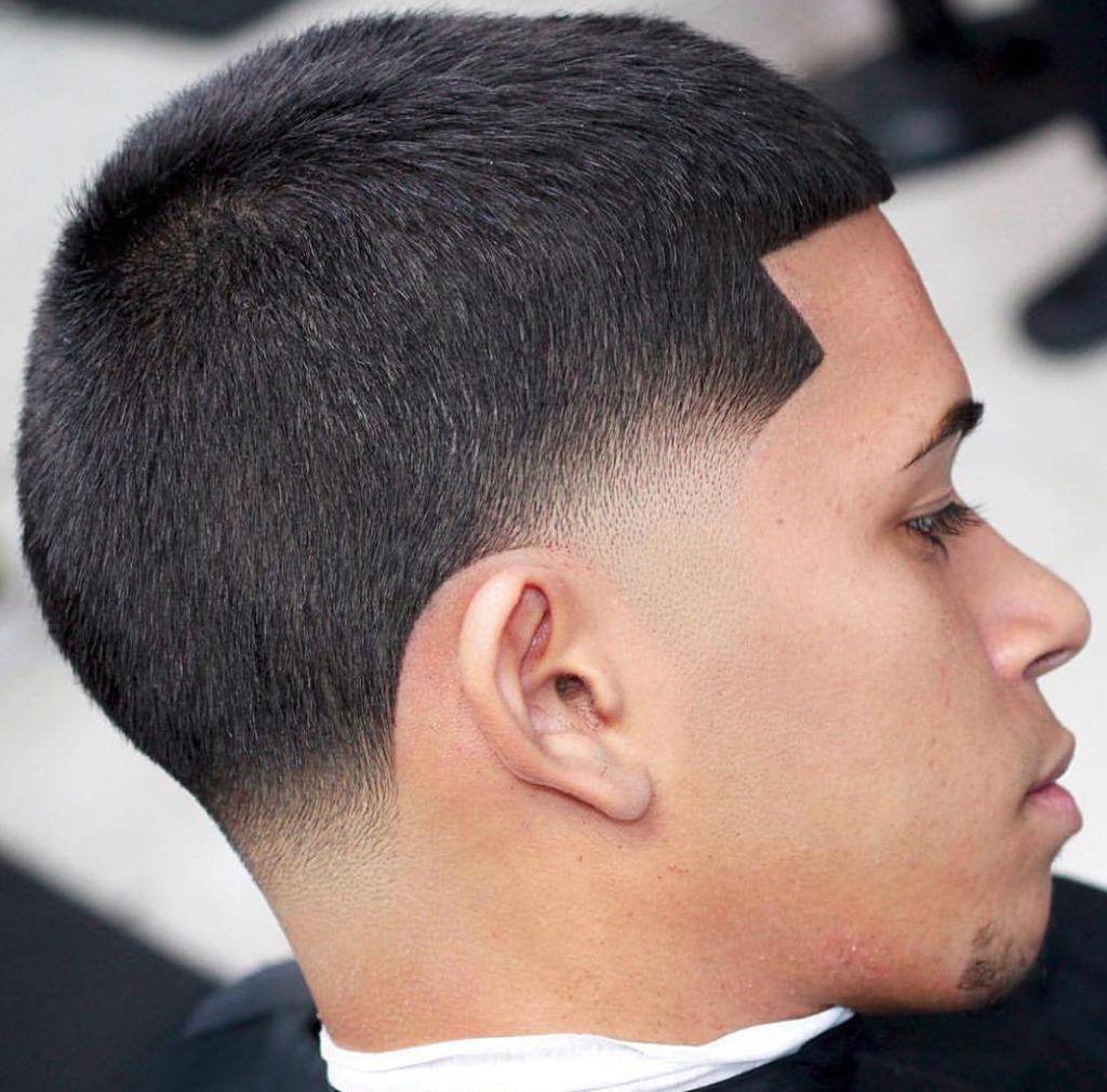 Blowout Haircut Ideas For Men Blowout Haircut Pwewmpl Hair Styles Temp Fade Haircut Low Fade Haircut Fade Haircut