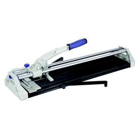 product image 1 tile cutter tile saw