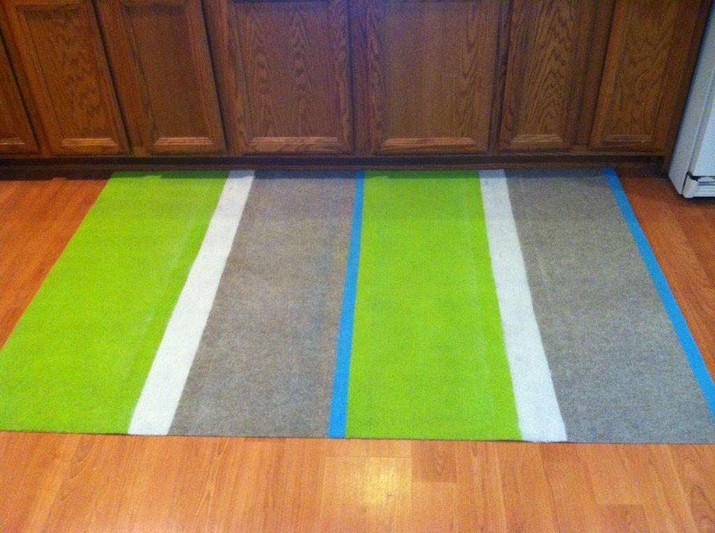Bright Colored Kitchen Rugs Kitchen Design Ideas Pictures Check