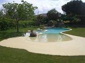 Bildergebnis für piscinas de arena Bildergebnis für piscinas de arena