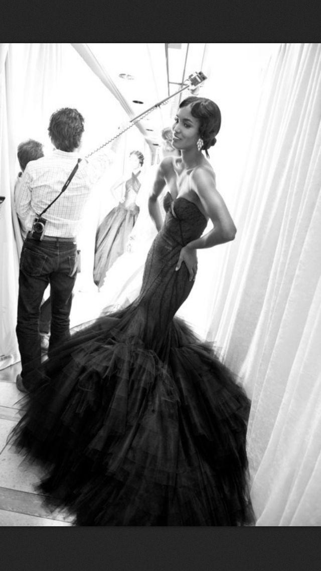#LookBook#Fashion#Naomi Cambell