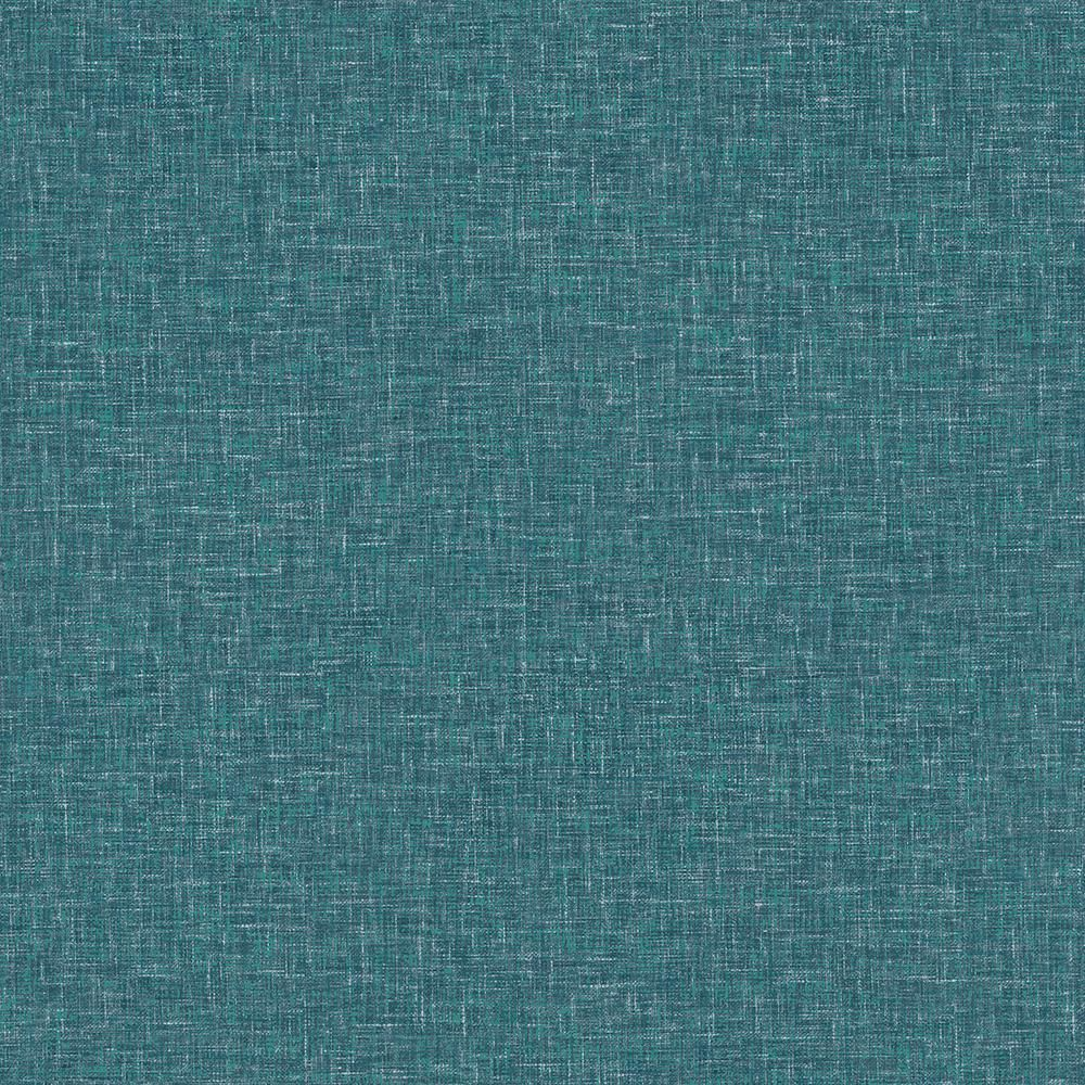 Arthouse Linen Textures Teal Paper Strippable Roll Covers 57 Sq Ft 676101 The Home Depot Teal Wallpaper Textured Wallpaper Linen Wallpaper