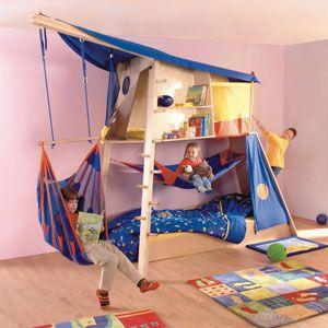 Nice Betten Kinderbett Kletterturm Matratzen Kinderhaus Spielhaus Kinderzimmer Ideen Kinderspielzeug Neue Wohnung