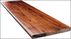 Best Solid Hardwood Stair Treads Hardwood Stair Treads 400 x 300