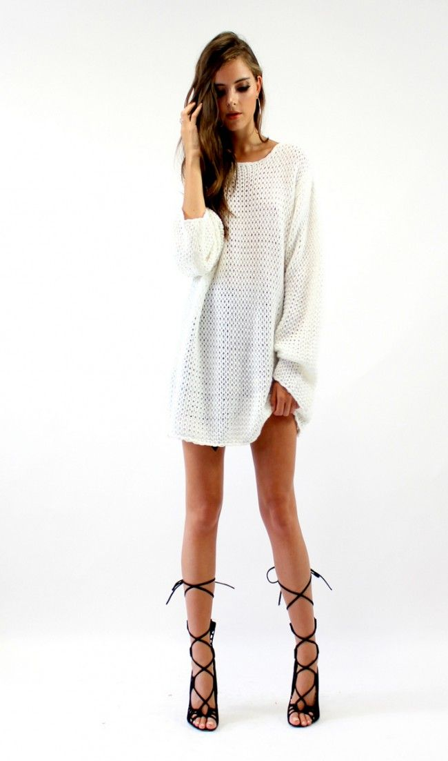 Pin by Kendall Burnand on Sweaters | Pinterest | Boyfriends and ...