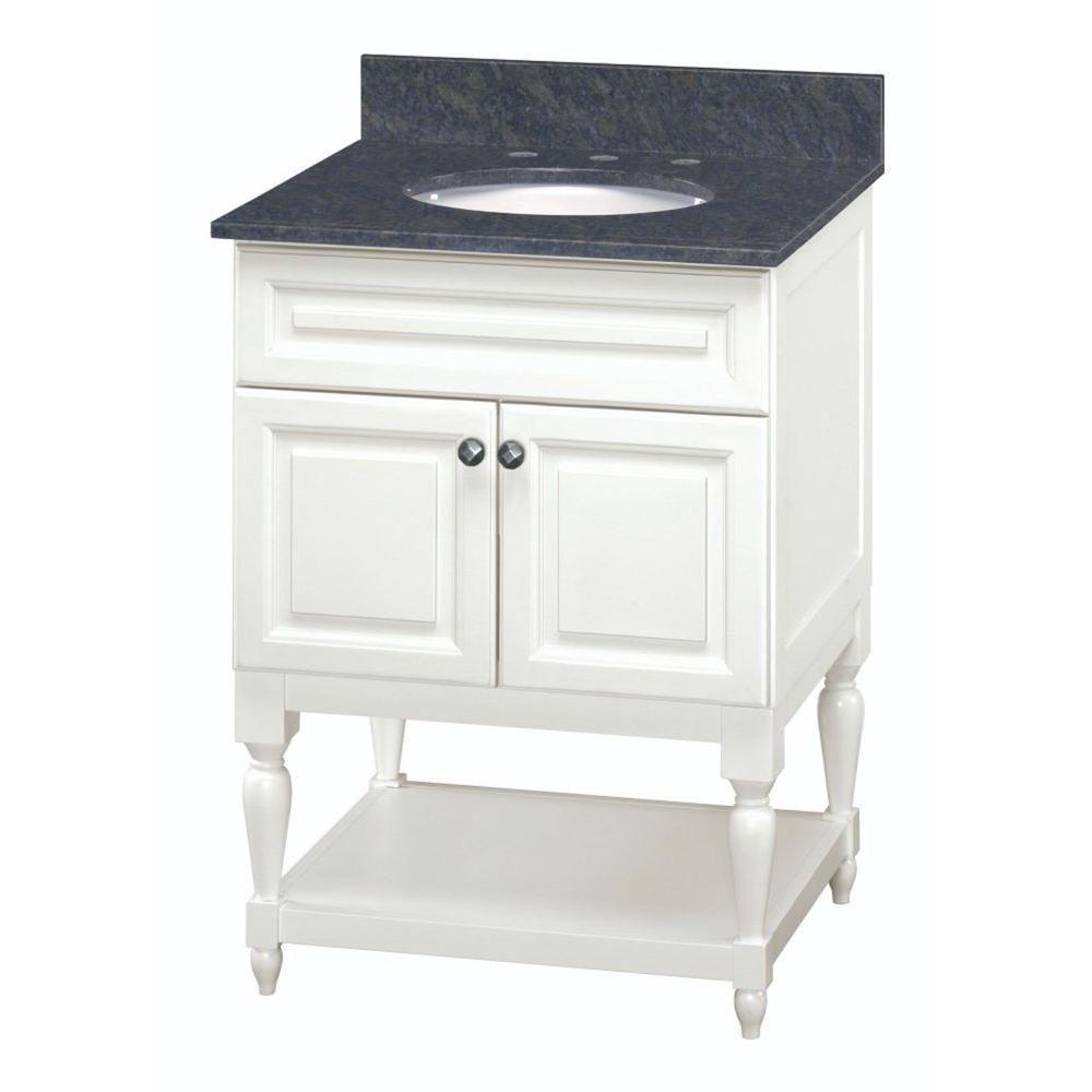 The Home Depot Logo Granite Vanity Tops Vanity Home Decorators Collection