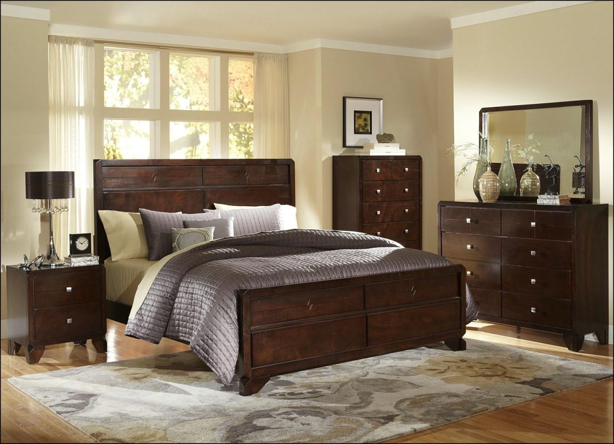 Beautiful Marlo Furniture Bedroom Sets Minimalist