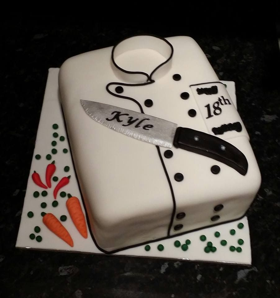 Pin By Terryl Miller On Cake Decorating Ideas Pinterest Cake