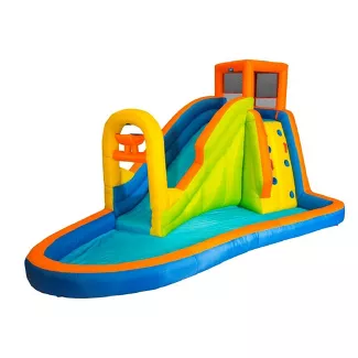Water Slides Target Kids Water Slide Inflatable Water Slide Water Slides