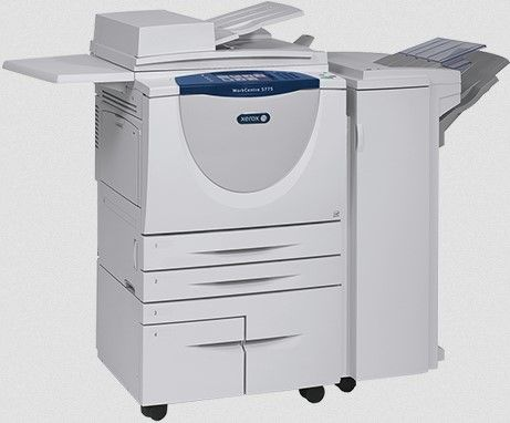Xerox Workcentre 5775 Driver Download Download Cv Format