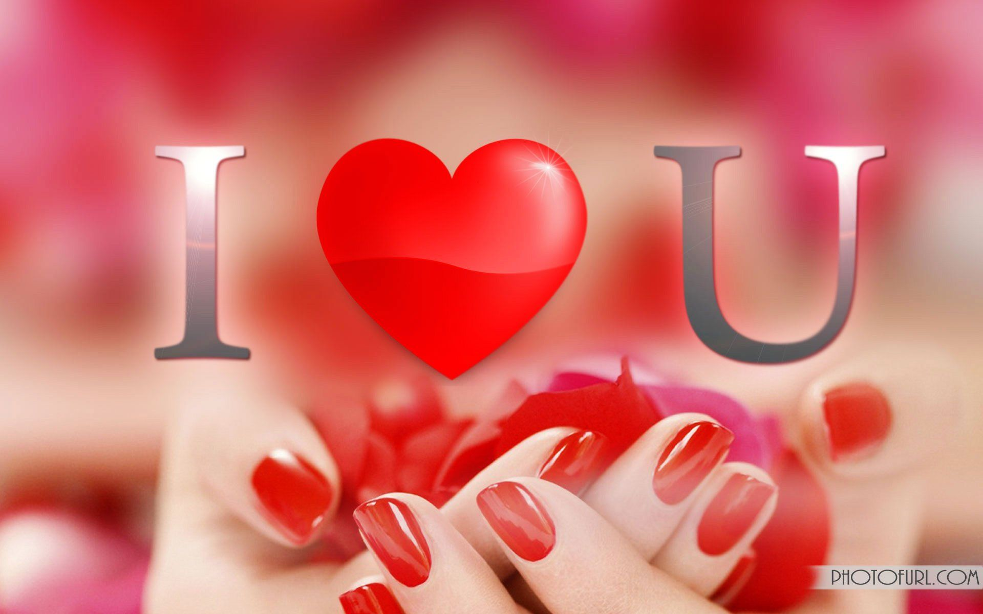 valentines day heart wallpaper | 3d wallpapers | pinterest | 3d
