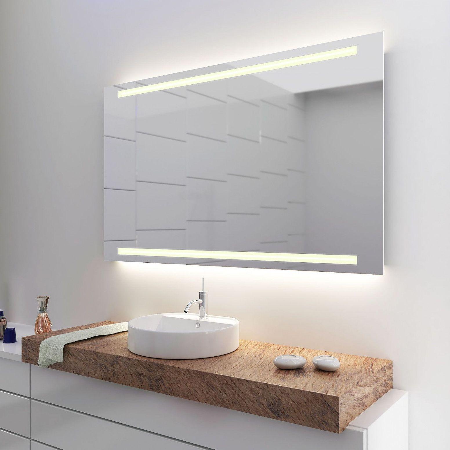 Verstehe Den Hintergrund Von Badezimmerspiegel Fliesen Now
