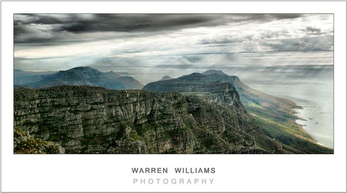 Warren Williams Cape Town wedding photographer 28