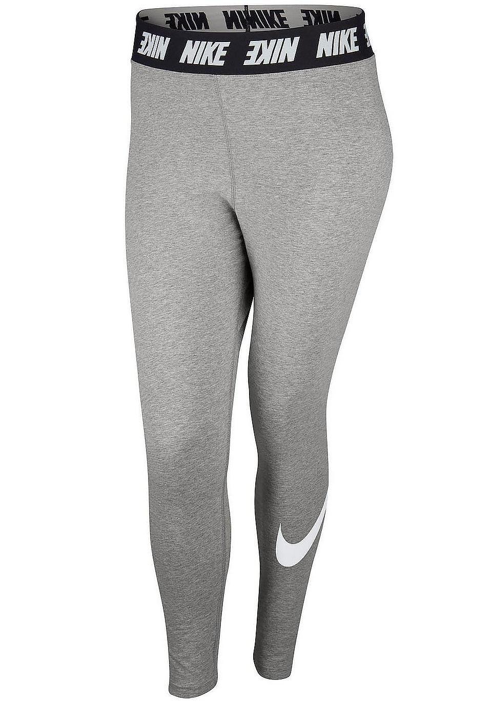 newest d0517 7cb27 Nike Sportswear Leggings »WOMEN NIKE SPORTSWEAR LEGGINGS ...