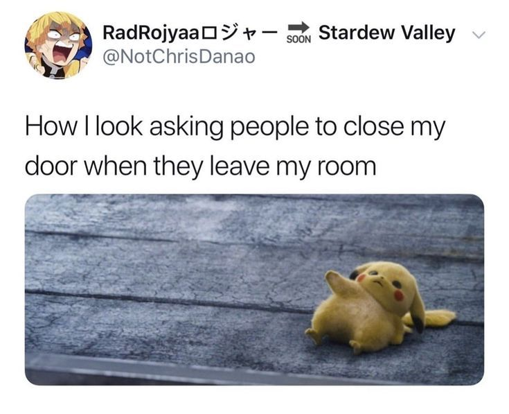 32 Entertaining Relatable Tweets For Your Bored Brains Funny Relatable Memes Relatable Tweets Stupid Funny Memes
