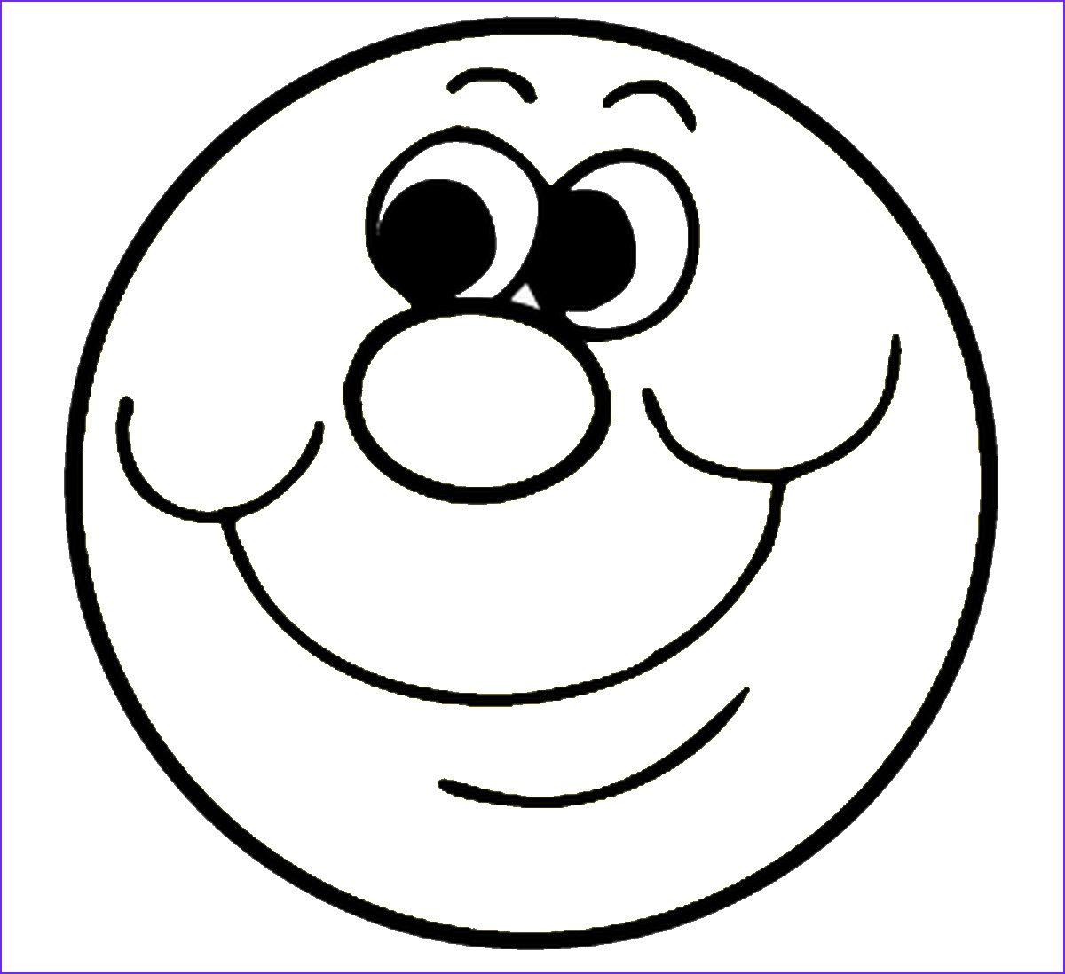 Emoji Coloring Pages Emoji Coloring Pages Love Coloring Pages Coloring Pages
