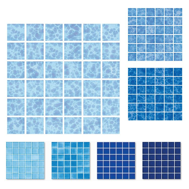 Ceramic tile for pools tile design ideas for Swimming pool tiles
