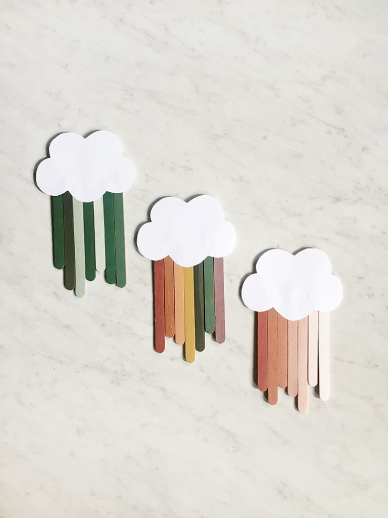 7 Easy Popsicle Stick Crafts In 2020 Craft Stick Crafts Diy Popsicle Stick Crafts Popsicle Stick Art