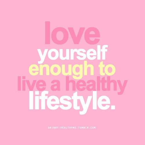 Live Healthy Life By Making Positive Choices It Is A Everyday Lifestyle Choice To Eat Well Feel Good Move Your Body And Think