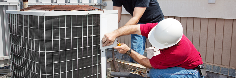 Heating And Air Conditioning Services In Fort Collins Heating