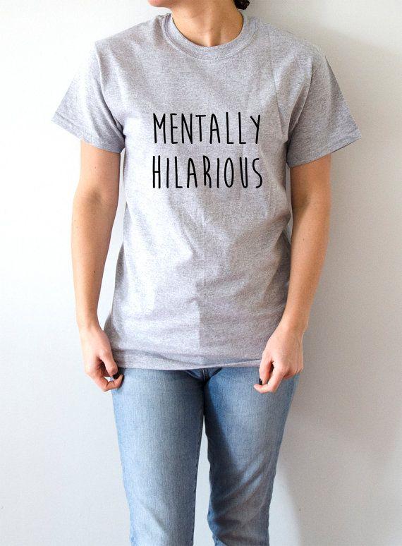 cute-funny-shirts-for-teen-girls-firsttimeteensex-com