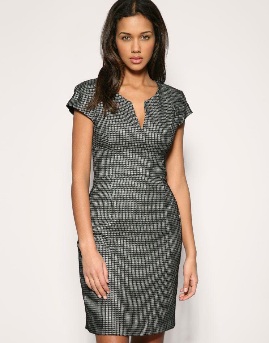 Sage Dresses for Women