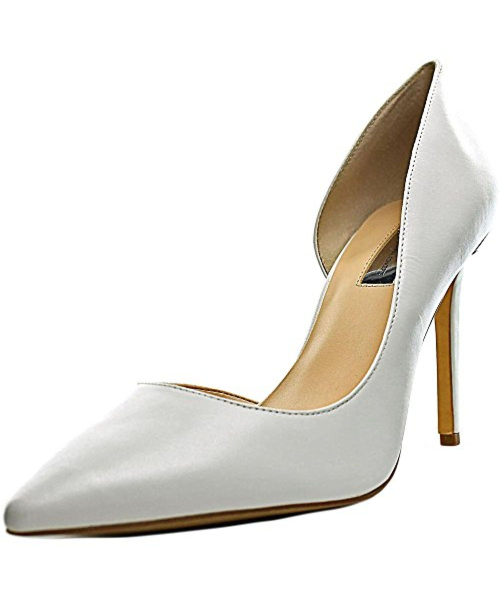INC INTERNATIONAL CONCEPTS | Inc International Concepts Womens Kenjay  Pointed Toe D-Orsay Pumps #