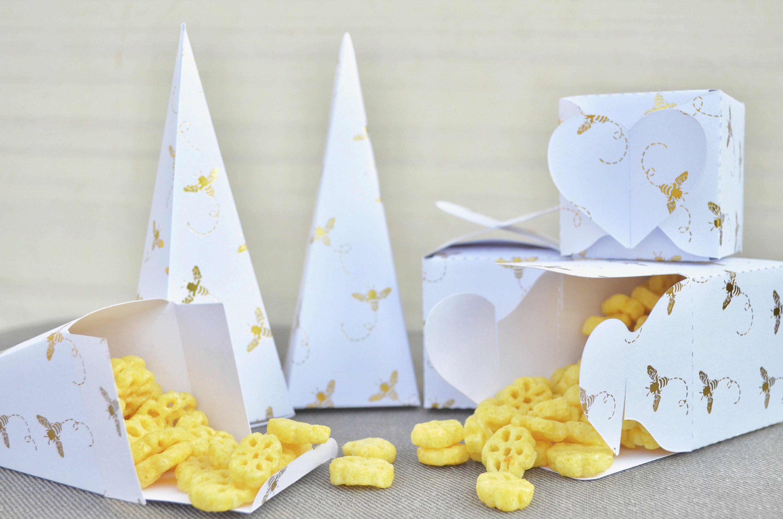 ETSY Vendor Product Description | Bridal showers, Bees and Bridal ...
