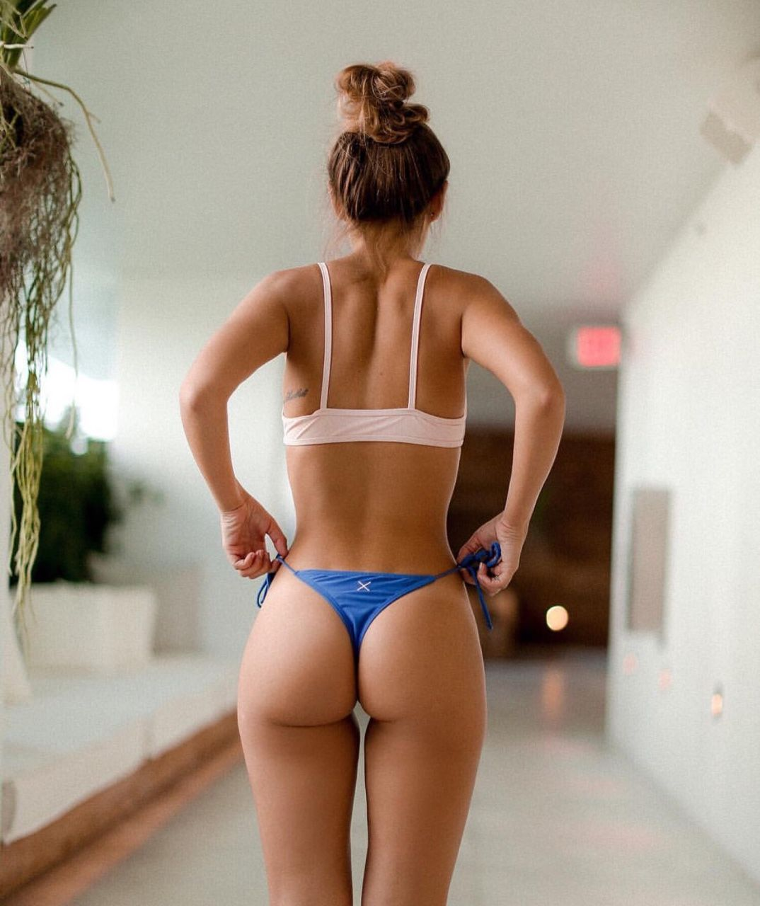 For More Great Goodness Follow Stay Classy Source Bikinis