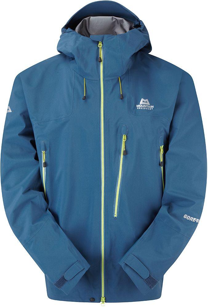 Mountain Equipment Men's Lhotse GORE-TEX Pro Jacket