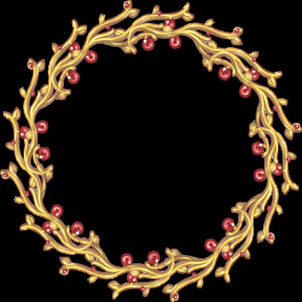 إطارات للتصميم2018 أجمل الإطارات للفوتوشوب إطارات ورود بخلفية 3dlat Com 31 18 65ab Border Pattern Floral Watercolor Gold Border