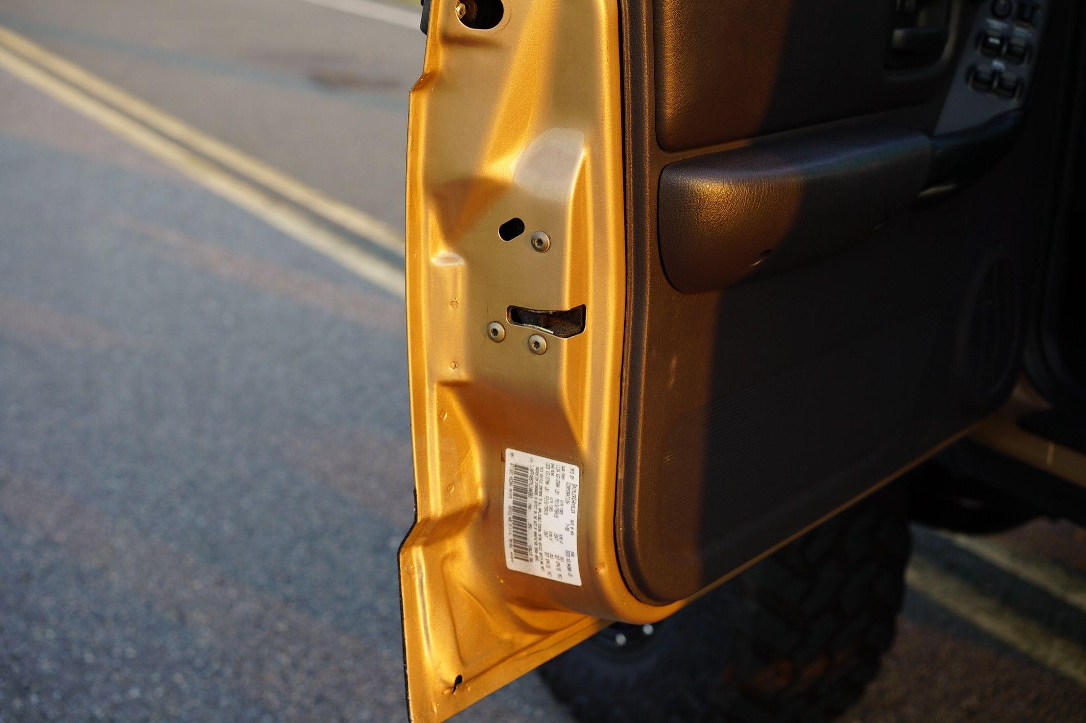 XJ_Gold_Stage3+_117k — Davis Autosports Jeep cherokee