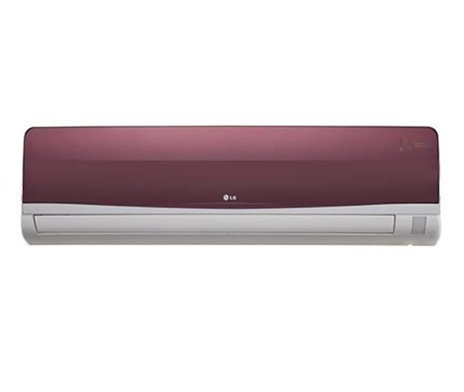 Are You Looking For The Best Designer Air Conditioner That Suits Your Most Beautiful Home Than Lg Lsa5wt3d1 Air Conditioner Prices Split Ac Decoration Website